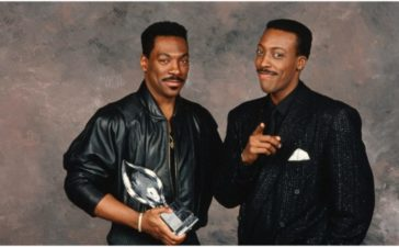 eddie-murphy-arsenio-hall