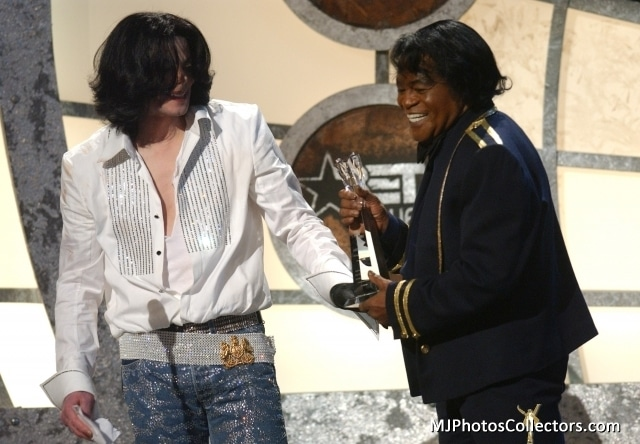 Michael-Jackson-James-Brown