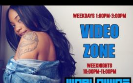 worldwide video zone