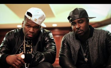 young-buck-50-cent