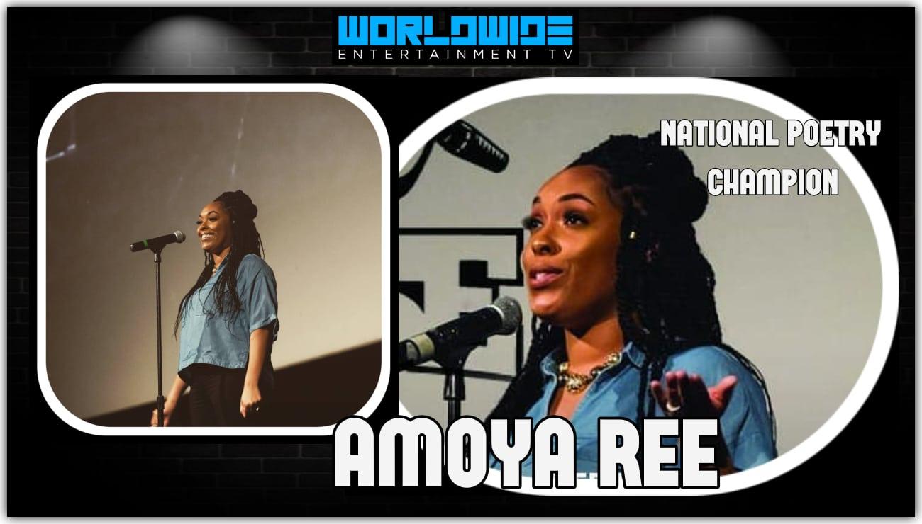 amoya-ree-worldwide-entertainment-tv
