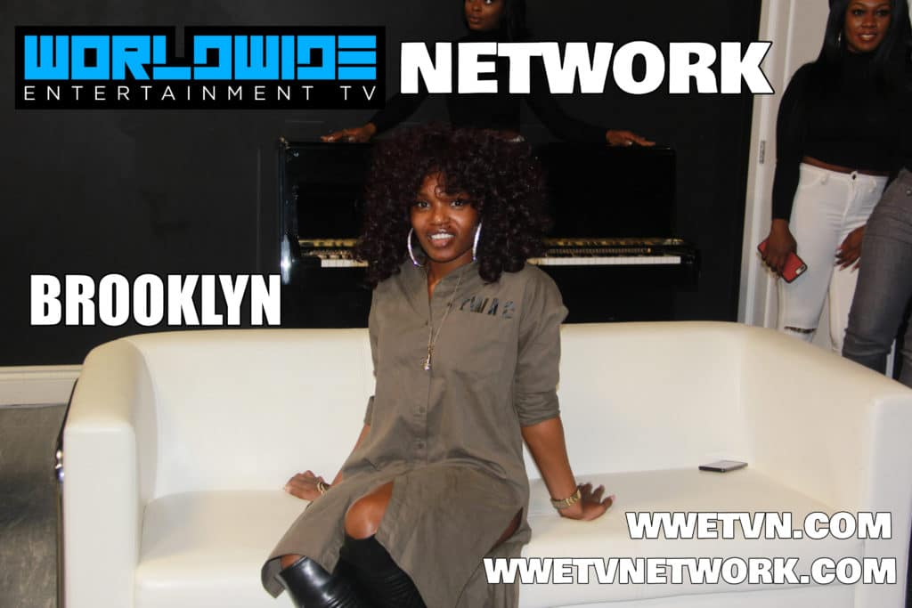 brooklyn-wwetv-network