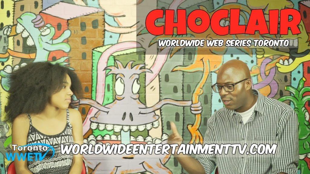 choclair-worldwide