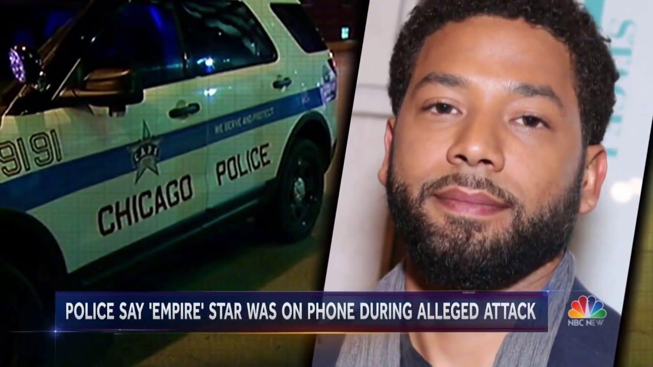 empire-jamal