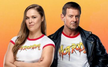 ronda-rousey-roddy-piper