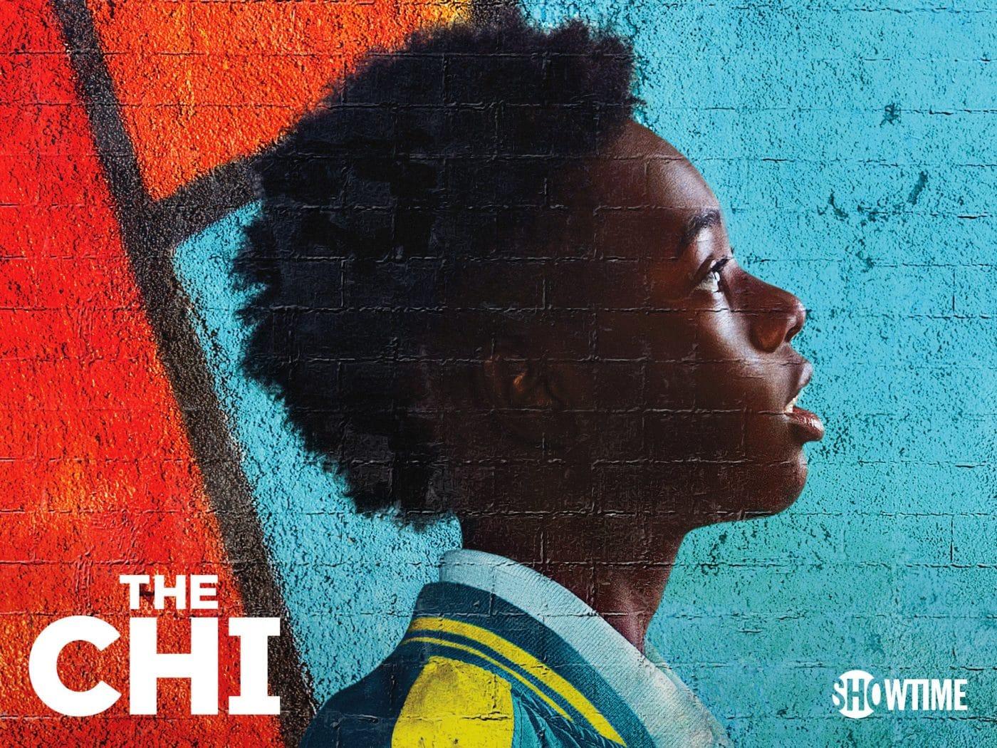 chi season 2