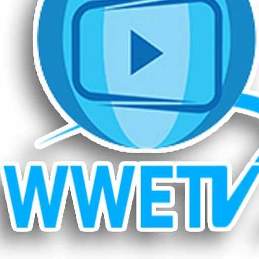 wwetv logo