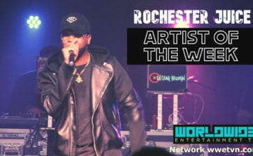 rochester juice wwetv worldwide