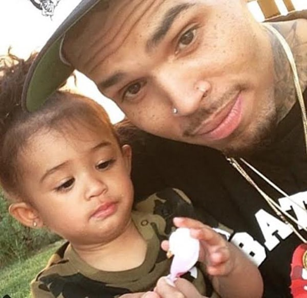 royalty chris brown