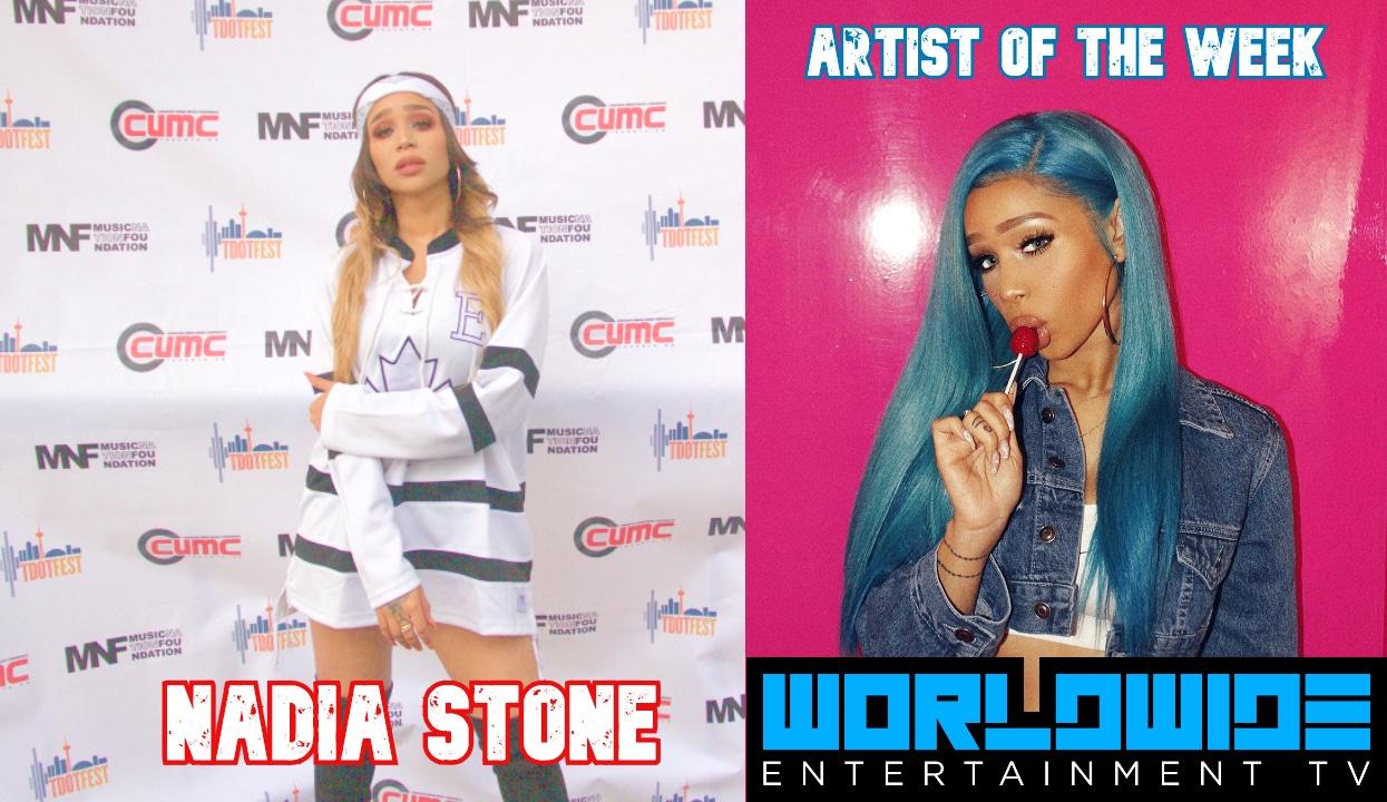 nadia stone