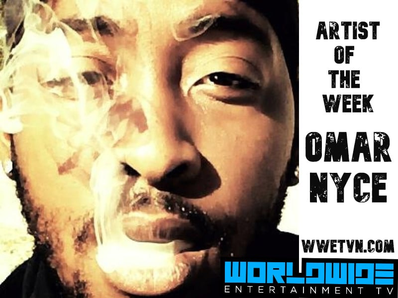 worldwide artist