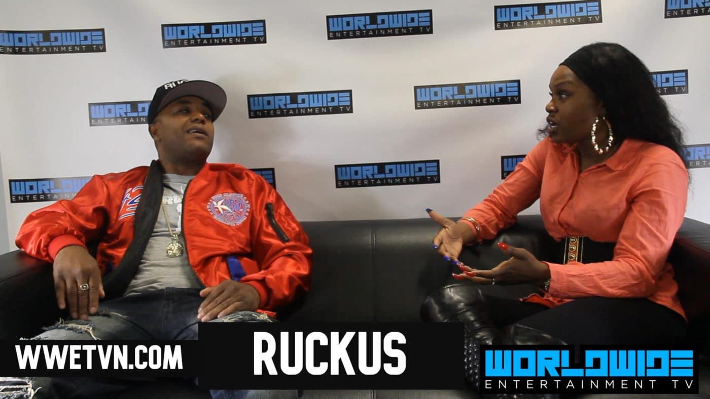 ruckus-brooklyn-tea-talk