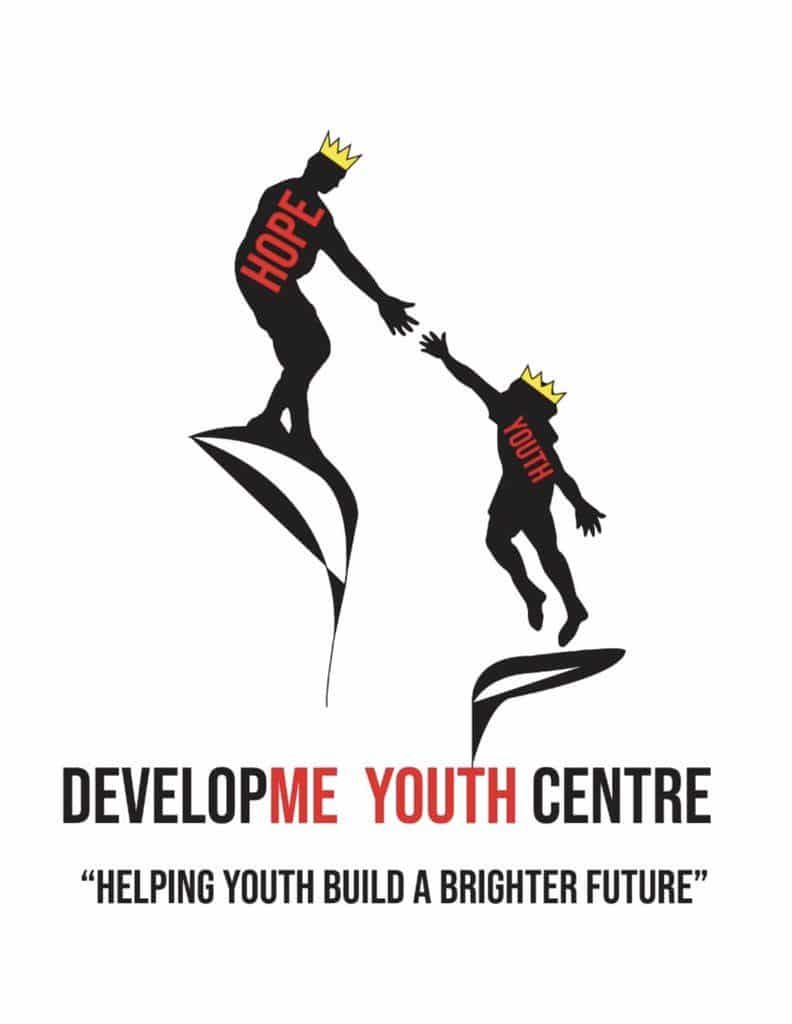 developme youth