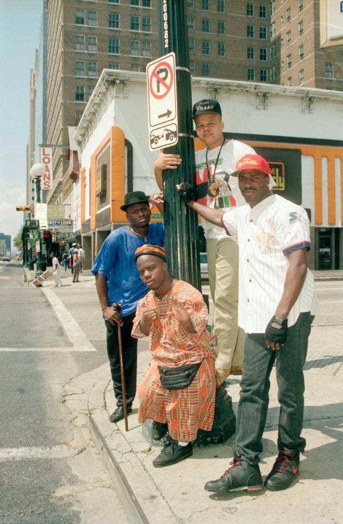 geto boys 1990
