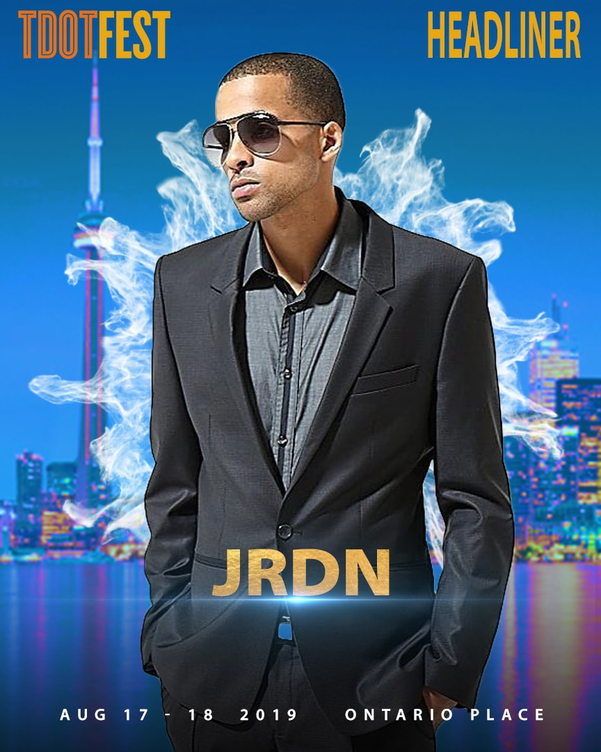 jrdn-worldwide entertainment tv