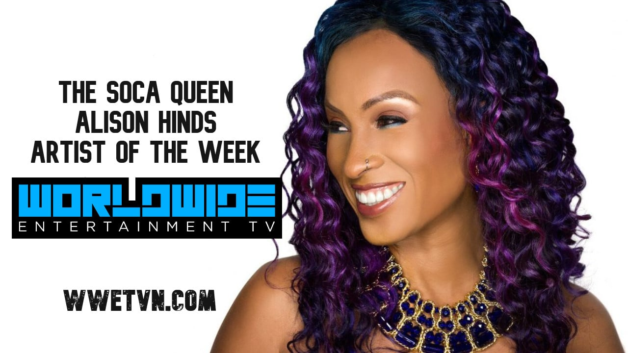 alison hinds wwetv worldwide