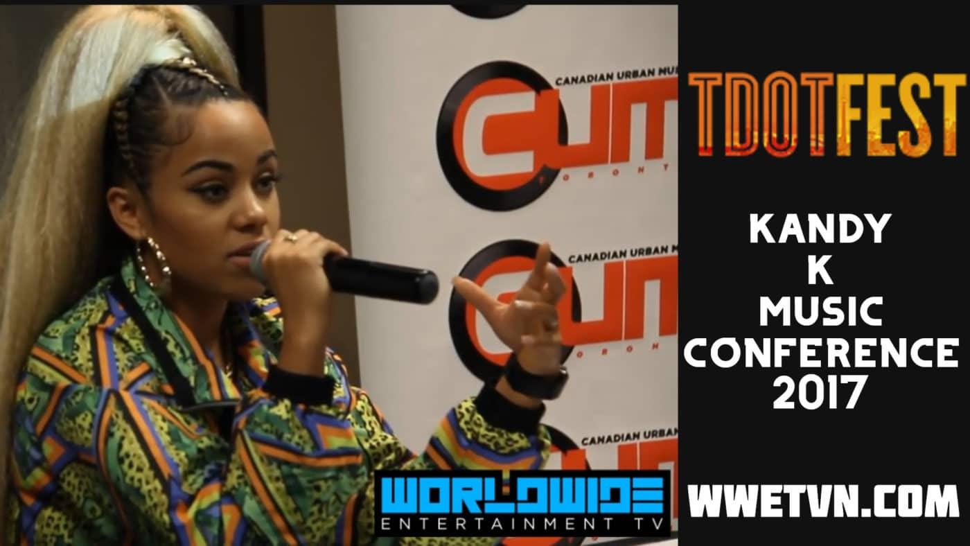 kandy k female rappers