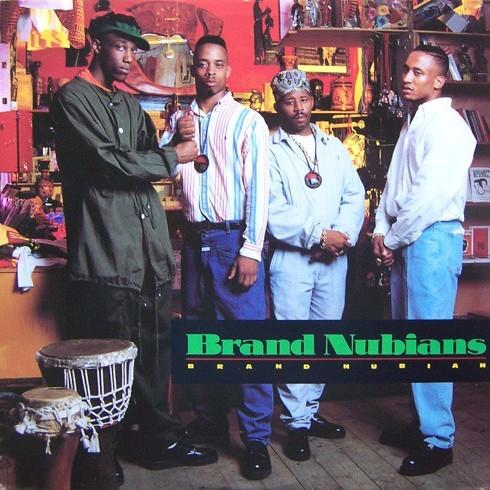 90s-hip-hop