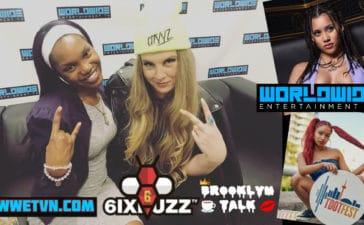 wwetv 6ix 6ixbuzz worldwide