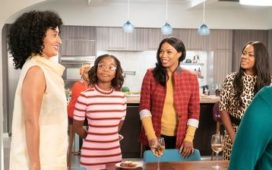 black-ish-season-6