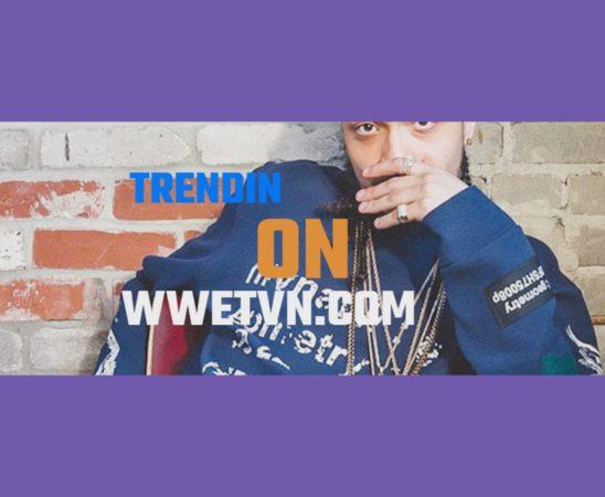 WWETV TORONTO