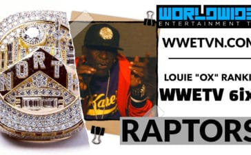 WWETV-admin