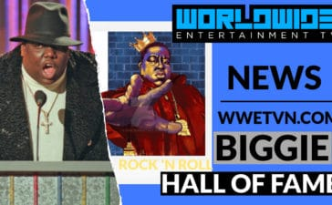 NOTORIOUS BIG WWETV NEW YORK