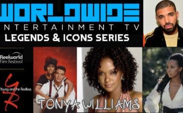 worldwide entertainment tv network diva vixens