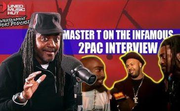 master t tupac