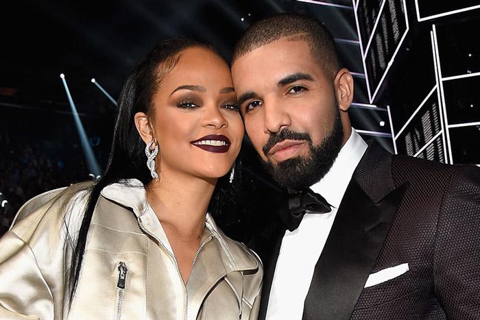 som er Rihanna dating kan 2016 rareste online dating meldinger