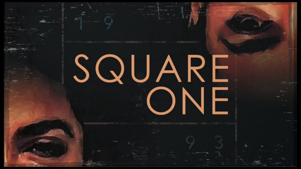 square one mj