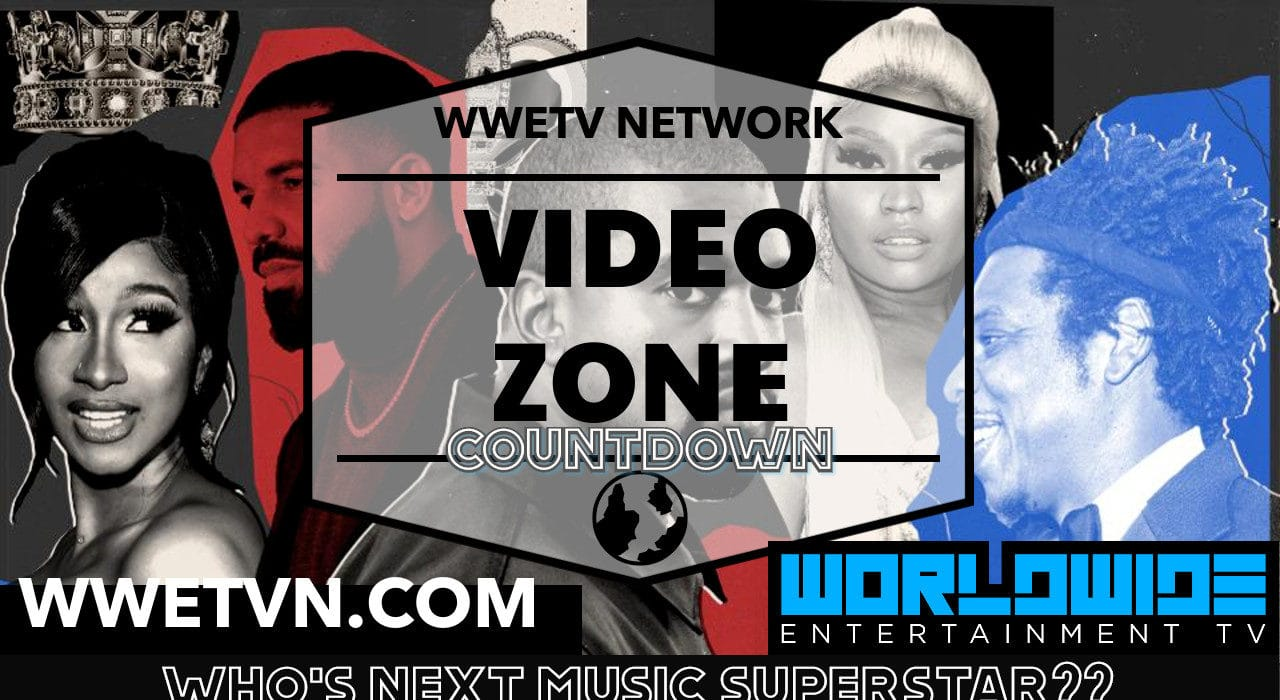 wwetv network