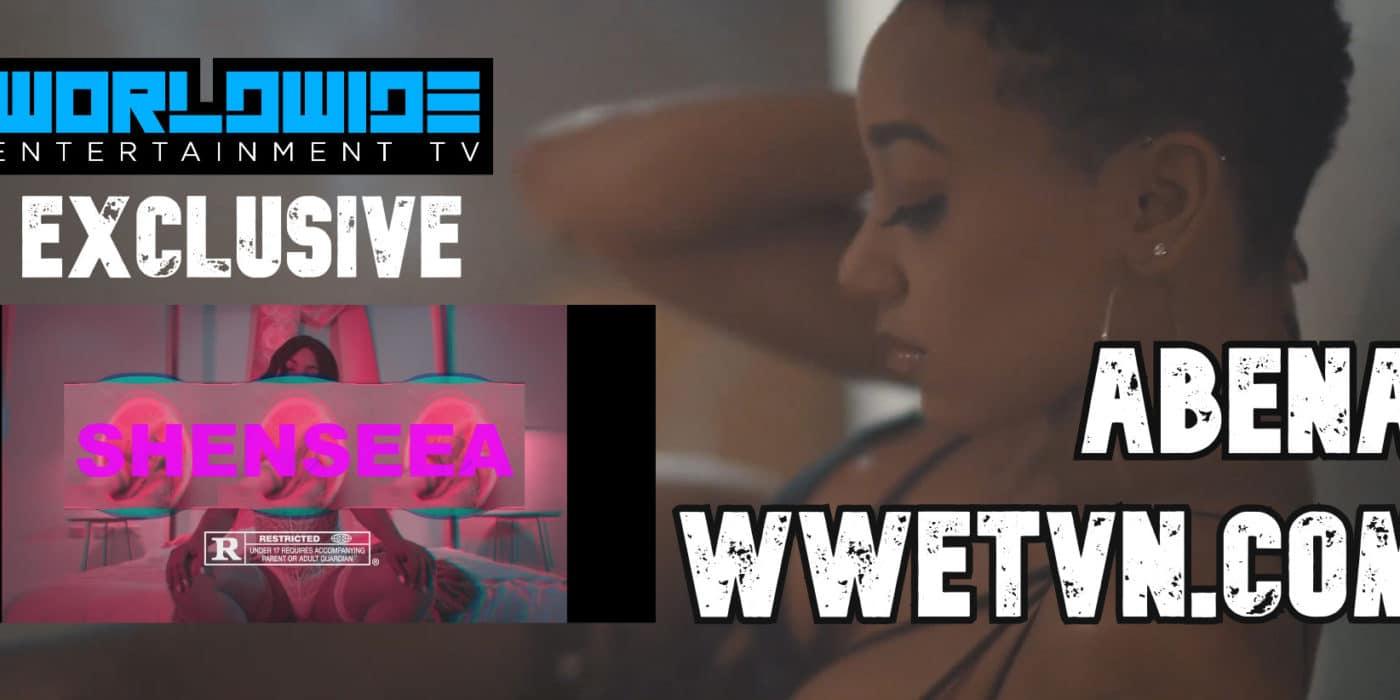 wwetv worldwide network