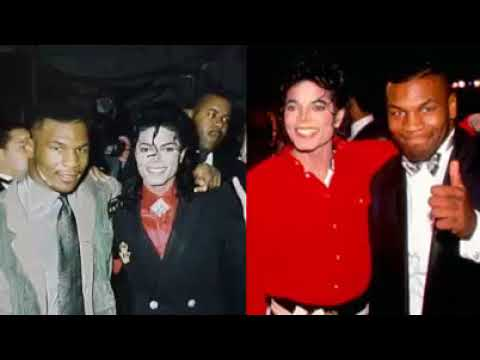 legends and icons
