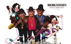 run-dmc-aero smith