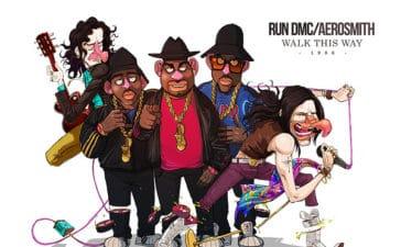 run-dmc-aero smith