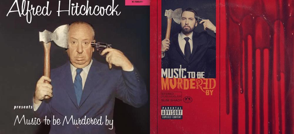 music rap album