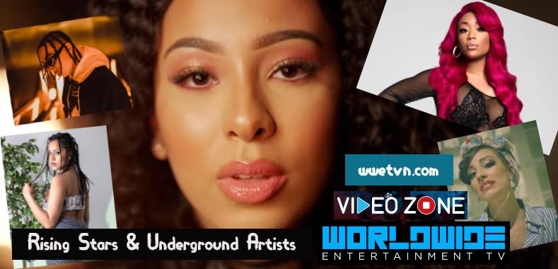 worldwide entertainment tv