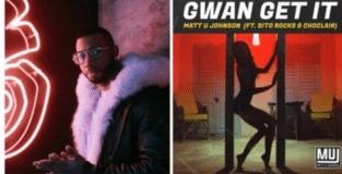 gwan get it
