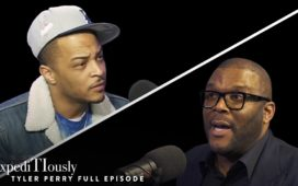expediTIously Podcast