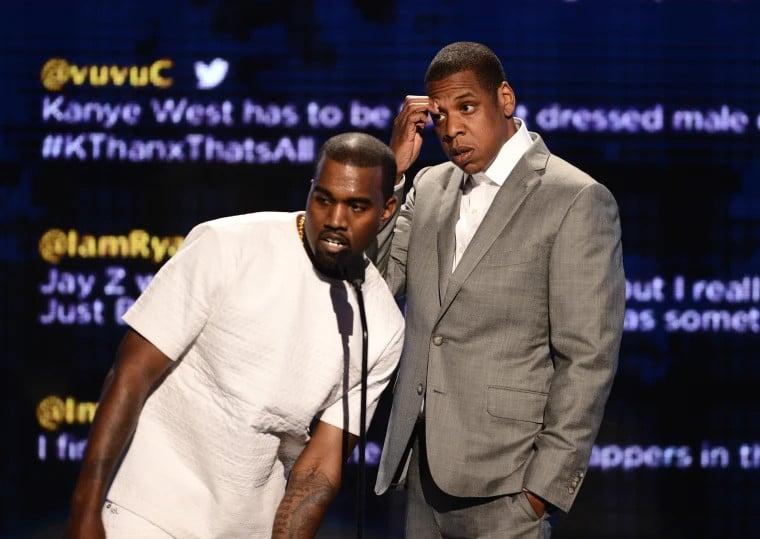 rap billionaires
