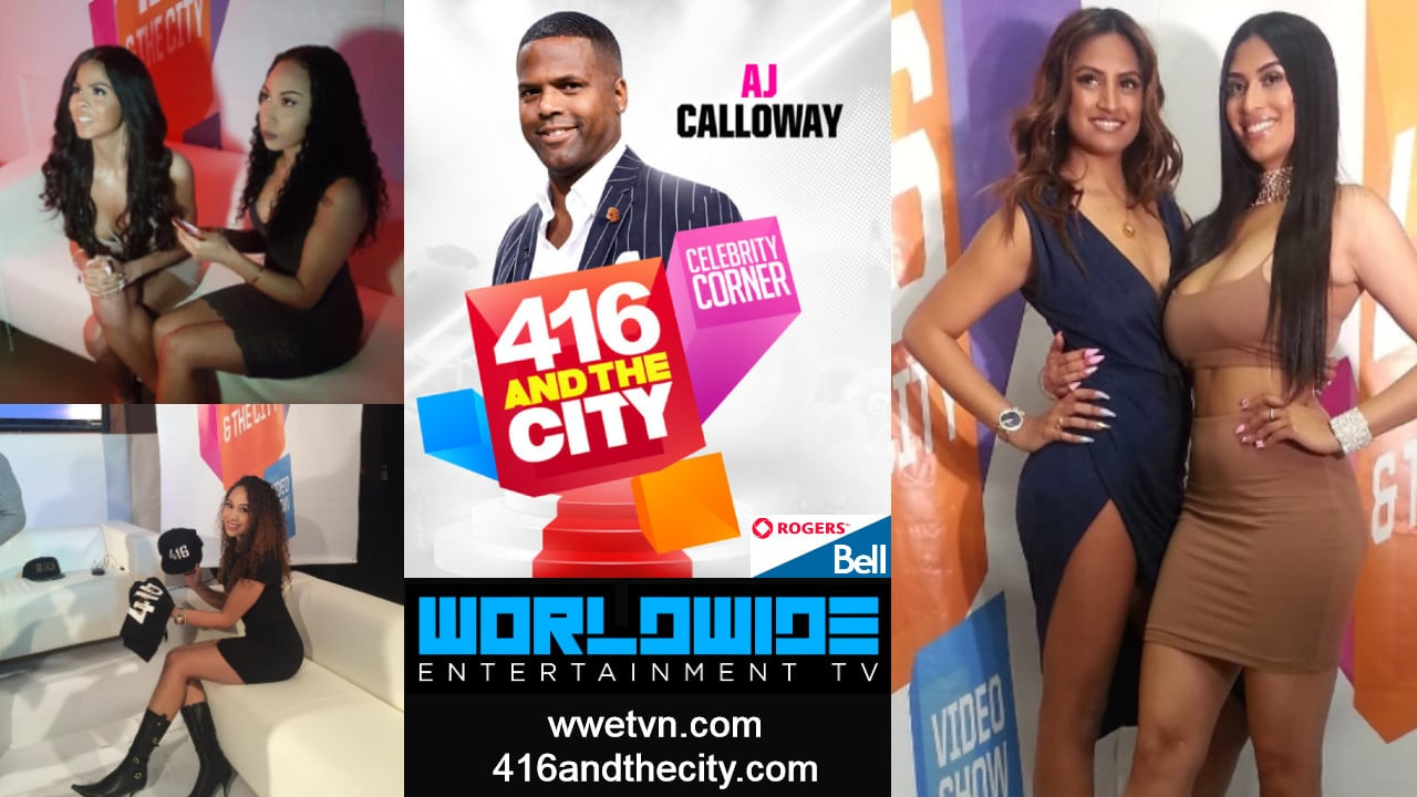 worldwide entertainment tv urban media