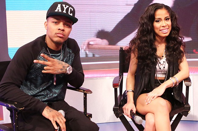 106 and park