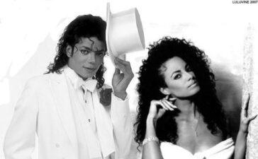 legends icons