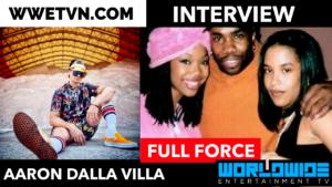 wwetv worldwide entertainment tv