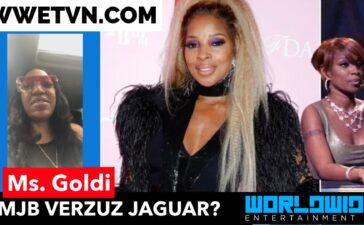 worldwide entertainment tv new york
