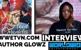 wwetv interview