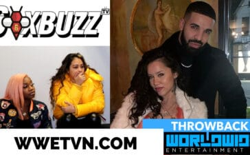 wwetv-worldwide-entertainment-tv