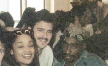 90's celebrities