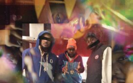 toronto rappers